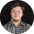 Smartim - Miroslav Bahenský - programátor